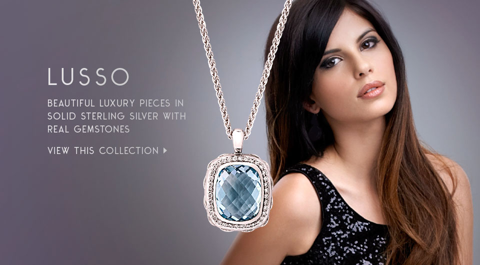 Lusso Collection